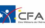 CFA des Métiers de l'Aérien : 48 contrats d'apprentissage avec Air France dès septembre 2017
