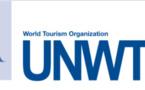 Tourisme international : 369 millions d'arrivées (+6 %) pour les 4 premiers mois de 2017