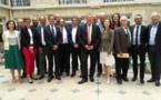 La Confédération des Acteurs du Tourisme en marche avec 7 chantiers prioritaires