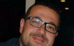 Uvet France (ex-Avexia) : Francesco Palleschi succède à Lionel Horem en tant que DG