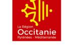 La région Occitanie unifie ses CRT et ses offices de tourisme