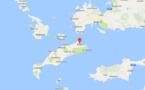 Séisme Kos : pas de dégâts, ni de blessés pour les clients TUI France, Héliades et Voyamar