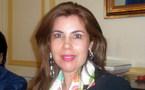 """Colombie : """"les TO sont au coeur de notre stratégie"""""""