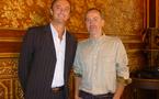 Twim Travel : un réseau de 200 consultants privés pour fin 2011