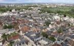 Bourges, la fastueuse discrète