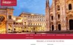 Croatie, Slovénie, Malte... Italie & Co en quête de nouveaux horizons