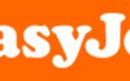 easyJet recrute 1 200 nouveaux PNC