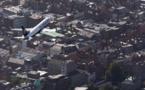 Ryanair baisse ses prix et veut racheter Alitalia