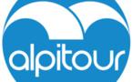 TourCom référence Alpitour