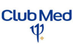 Club Med se dote du système UnionPay International