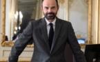 Matignon prépare son premier Conseil interministériel du Tourisme