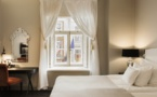La gamme Autograph Collection Hotels de Marriott s'implante en Estonie