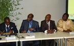 Le Sénégal dévoile ses grands projets