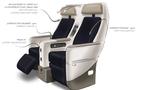 La Premium Voyageur entre en piste chez Air France