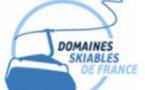 Domaines Skiables de France : prochain congrès à Beaune les 5 et 6 octobre 2017