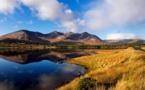 Irlande : Connemara, l'inoubliable lande