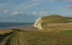 Manche : de la baie de Somme au cap Blanc Nez, un spectacle de pleine nature