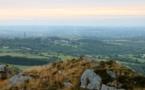 Bretagne : balade au grand air des Monts d'Arrée