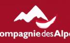 Fosun s'intéresse de près à la Compagnie des Alpes