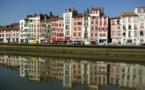 Pays Basque : Bayonne, le sport dans les gênes