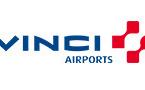 Japon : Vinci Airports pourrait obtenir la concession de l'aéroport de Kobe