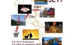 Jetset Voyages : Avec notre BtoB nous digitalisons le conseil !