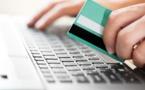SpeedMedia s'enrichit en proposant de nouveaux moyens de paiement