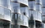 Enseigne Renaissance : Marriott veut en faire des établissements chic et trendy...