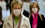 Grippe A : les consommateurs sont protégés, mais quid des professionnels ?