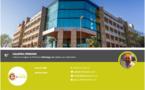 Espagne : Calafell Evasion débarque sur DMCMag.com