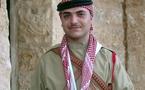 Aya Désirs d'Orient s'impose sur la Jordanie