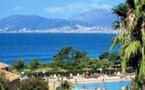 Corsicatours ouvre la resa en ligne pour les agences