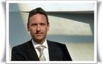 Exclusif : Ch. Leloup prend la tête de Nouvelles Frontières Distribution
