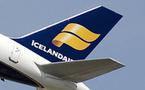 Icelandair : +25% de passagers cet été