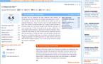 Web 2.0 : Zoover.fr propose un droit de réponse aux hôteliers