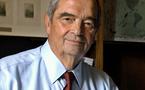 G. Colson : la distribution des coffrets cadeaux placée sous haute surveillance