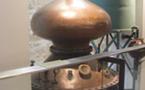 Grasse : premier bilan positif pour le nouveau musée international de la Parfumerie