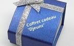 Hervé Novelli lance un coffret-cadeau « d'jeuns » à moins de 250 euros !