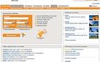 Hotel.info multiplie les partenariats avec les agences traditionnelles