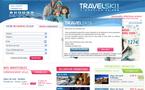 """TravelFactory : ''Les """"pure player"""" n'auront jamais 100% des clients...''"""