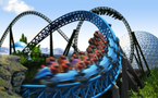 Europa-Park : des nouvelles attractions en préparation pour 2010
