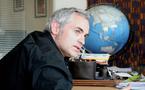 J.-F. Rial : ''Je ne crois pas aux entreprises purement rationnelles''