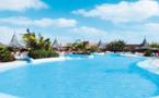 Héliades : offre spéciale agent de voyage au Cap Vert
