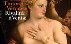 Donatello a privatisé le Musée du Louvre et accueilli 900 personnes