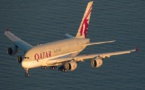 Crise du Golfe : regain de tensions dans le ciel qatari