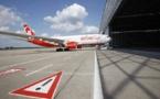 Air Berlin veut être vendue au plus vite