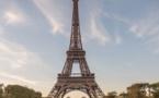 La fréquentation touristique à Paris Ile-de-France bondit de 10%