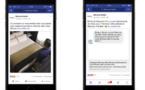 Challenge Tourisme planche sur la digitalisation des agences : « Man vs Machine »