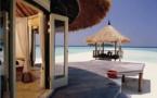 Banyan Tree Resorts lance un challenge de ventes sur les Maldives