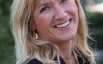 ONAT : Beatrix Haun quitte la direction France pour rejoindre le Royaume-Uni